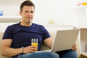 Online Help Groups