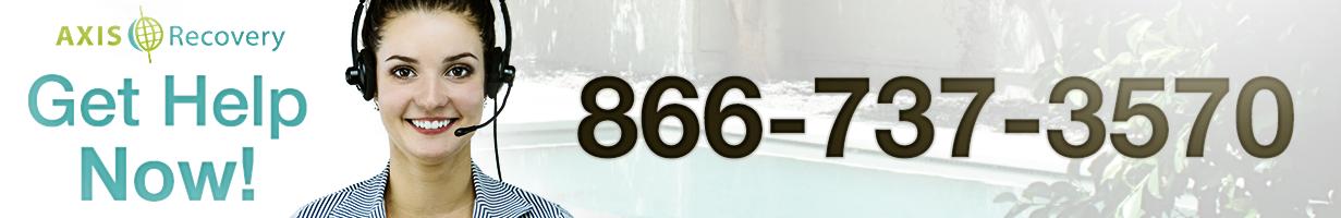 Number CTA