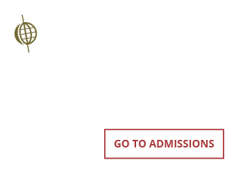 admissions-page1