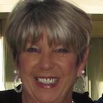Liz Newman, Utilization Review Manager