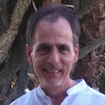 Paul Giola, Licensed Vocational Nurse