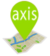 axis locations