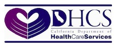 department-health-care-services