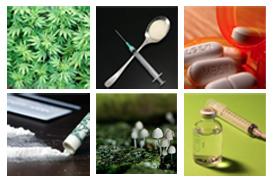 common-drug-abuse