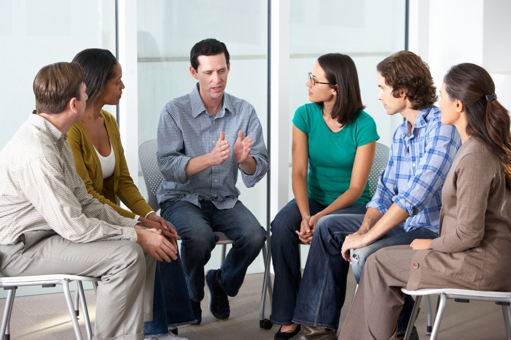 Meeting-Of-Support-Group-46461076