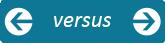 button-versus