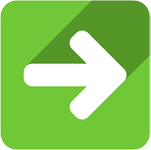 green-arrow-r