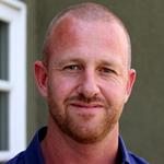 Brad Keith - CEO
