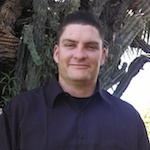 Patrick Hanlon, Overnight Tech