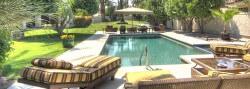 axis-treatment-pool