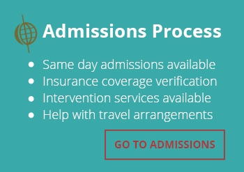 admissions-page